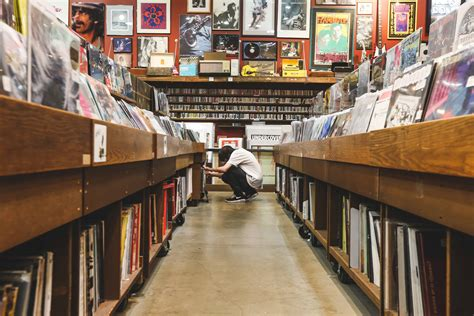 station in five points is a treasure trove for 90s
