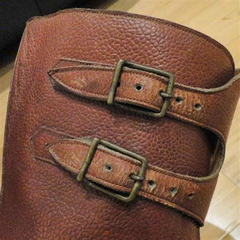 ww2 boots information required ww2 army field combat