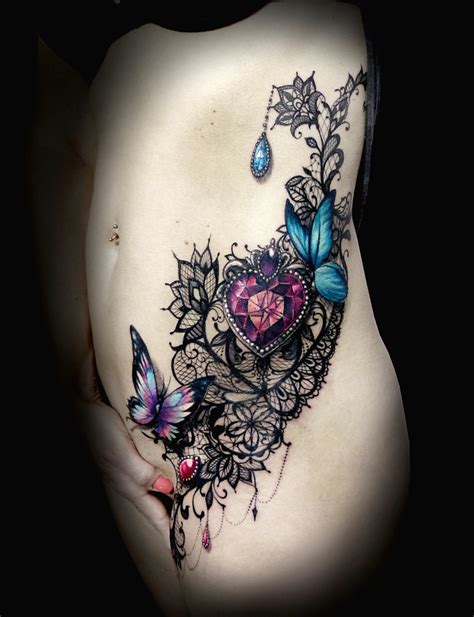 eternal ink tattoo tattoo collections