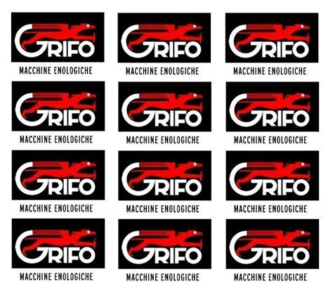 grifo capper bench capper microbrewery commercial super grifo tcsg for