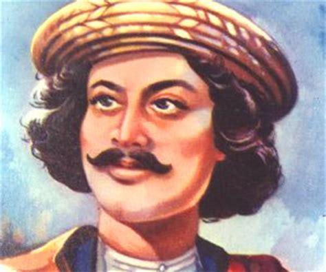 aristotle biography in bangla smaraka grantha rabindranath at twenty four 1885