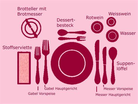Besteck Richtig Anordnen by Tischdecken Libusch Gro 223 E Wei 223 E Tischdecken