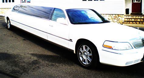 lincoln services lincoln stretch limousine service lincoln stretch