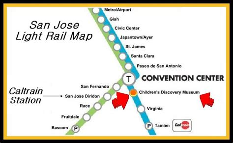 vta light rail map 28 san jose vta map what cities are evolving into major cities best state vta map related