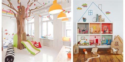 kid play room creative playroom decorating ideas wayfair