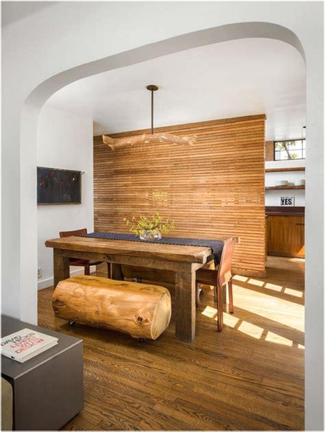 desain dapur kecil mewah 46 desain ruang makan dan dapur minimalis sederhana jadi