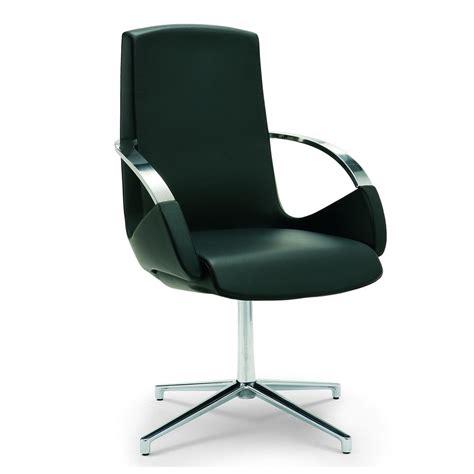 bespoke upholstery bespoke upholstered office swivel low back office armchair