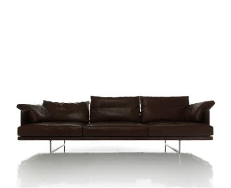 divani cassina catalogo divani cassina catalogo idee per il design della casa