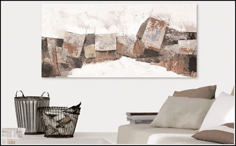 Bild Wohnzimmer Leinwand by Bilder F 252 Rs Wohnzimmer Leinwand Page Beste