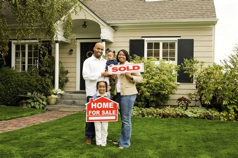 buying a house insurance process to purchasing your home sweet home dca title