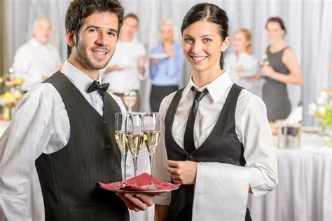 cameriere lascia stare cercasi 2 baristi camerieri di sala in trentino