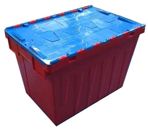 Box Acrylic Roti harga container plastik automotive sewa dan jual box di jakarta