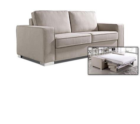 Divani Sofa Bed by Dreamfurniture Divani Casa Sultan Modern Fabric