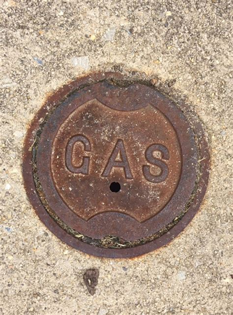 Gas Plumbing And Drains Cover by Finding Your External Plumbing Covers Solution Based
