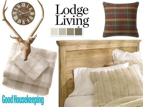 Diy Cabin Decor by 17 Best Images About Lodge Decor On Rocky