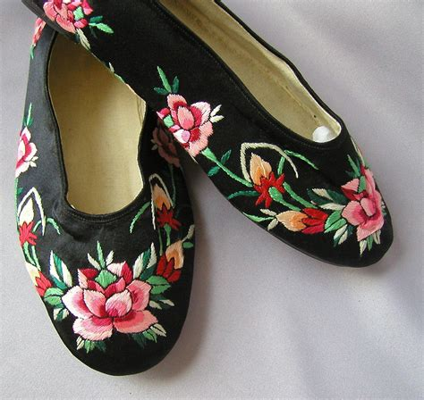 justina faded lyrics embroidered slipper shoes 28 images buy dolcis