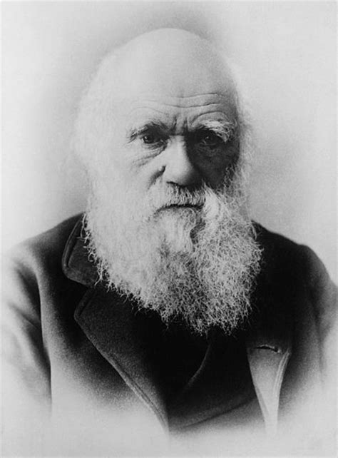 biography charles darwin musings of a biologist and dog lover september 2011