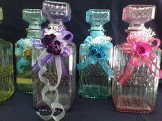 como decorar botellas de licor para xv años 1000 images about recuerdos fiestas de xv a 241 os on