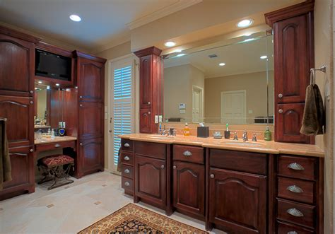 bathroom remodeling houston kitchen remodeling houston