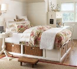 King Size Beds Pottery Barn Pottery Barn Knock King Size Stratton Bed