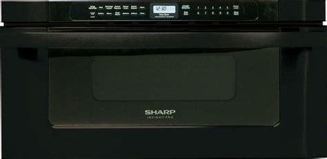 sharp kb 6525pk refurbished insight pro series 30