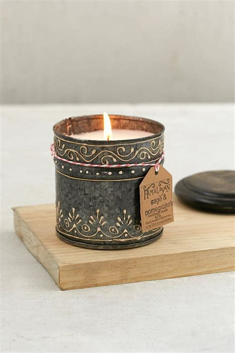 Himalayan Handmade Candles - 73 best images about himalayan candle store displays on