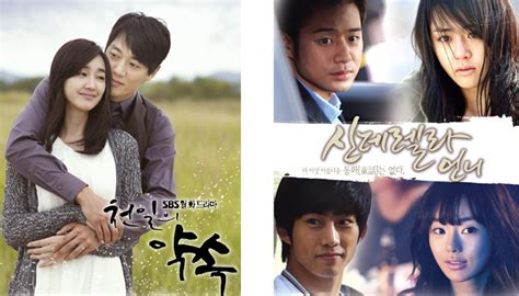 film korea keluarga review nonton dan download drama subtitle indonesia blog
