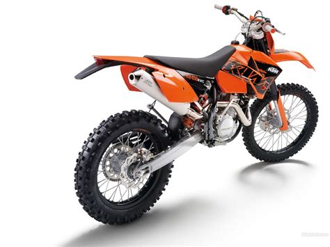 Ktm 450 Exc Review 2012 Ktm 450 Exc Picture 435493 Motorcycle Review