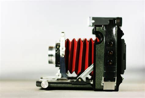 a century of graphic graflex press cameras cameratechs inc