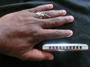 ukulele lessons zurich get your www harmonicatoday com