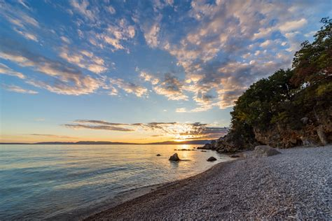 best vacation beaches croatia beaches best beaches in croatia for a summer