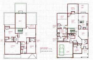 home design cad software 301 moved permanently