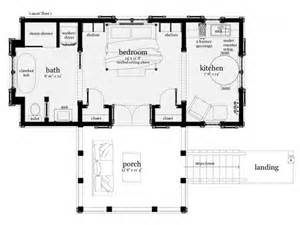 Low Country Floor Plans by Eplans Low Country House Plan Coastal Escape 477