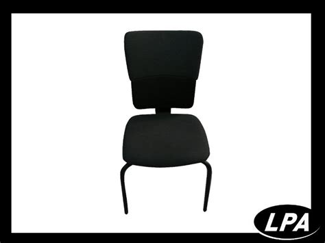 chaise steelcase chaise steelcase let s b chaise mobilier de bureau lpa