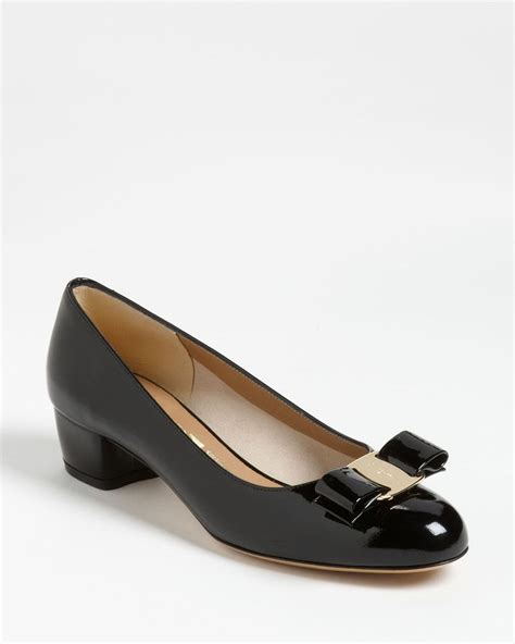 only shoes salvatore ferragamo vara reviews only best shoes