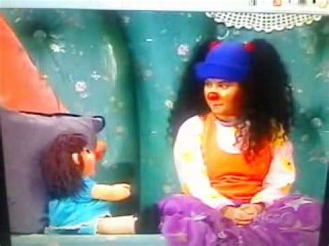 the big comfy couch rude i culous big comfy couch favorite scene from quot rude i culous