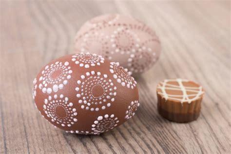 come cucinare l uovo ai bambini ricette pasquali l uovo di cioccolato kinder