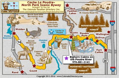 louisiana cgrounds map louisiana cgrounds map 28 images park map yogi s