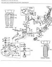 saturn steering column wiring diagram get free image about wiring diagram