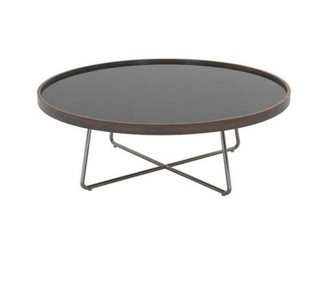 Brown Black Coffee Table Dreamfurniture 226e Modern Brown Black Coffee Table