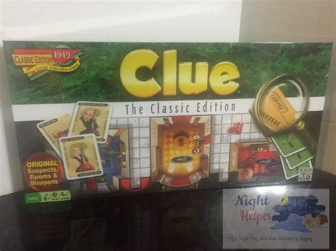 scrabble clue tile lock scrabble upwords and clue from winning
