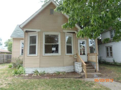 pekin illinois il fsbo homes for sale pekin by owner