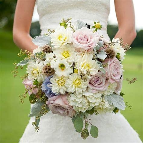 regala fiori composizioni matrimonio regalare fiori fiori per