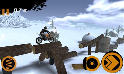trial xtreme 3 apk unlocked free trial xtreme 2 winter apk mod unlock all android apk mods