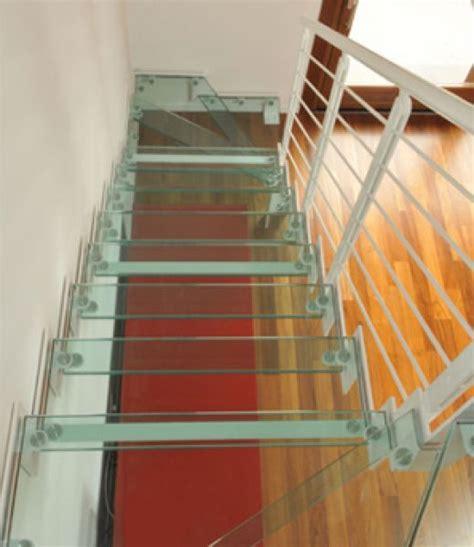 scale in legno per interni kit richiedi informazioni