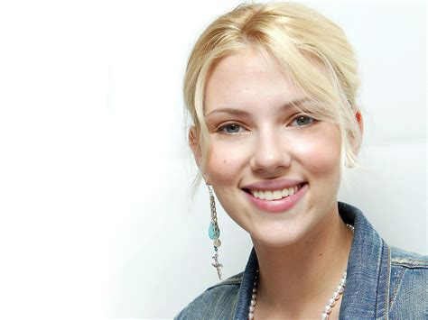 Pictures Of Johansson by Johansson 02 Wallpaper
