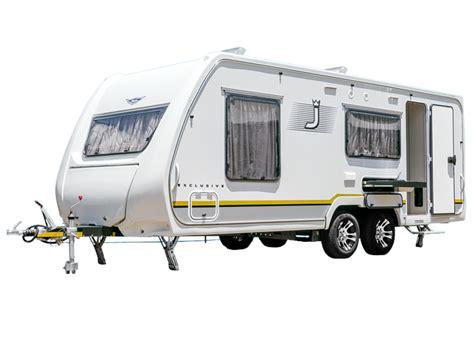 boats for sale kzn caravans trailers boats for sale natal caravans marine