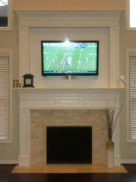 fireplace surround designs for your room homedesigntime