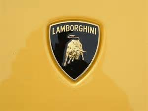 motorvista car pictures lamborghini sign pic
