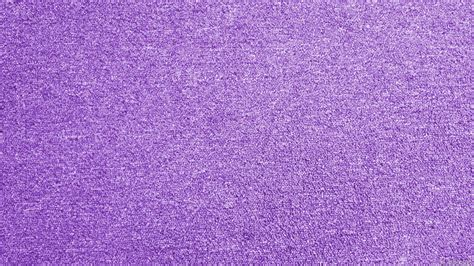Carpet Images For Living Room Purple Wallpapers Barbaras Hd Wallpapers
